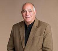 Bruce Richman