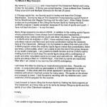 l-august-27-2008-testimonial